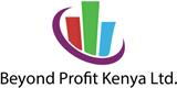 Beyond Profit Kenya